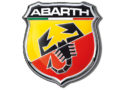 Happy Birthday, Abarth