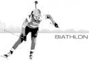 Biathlon: Denise Hermann holt die siebte Medaille für Deutschland bei der Biathlon WM in Östersund