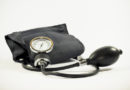Kardiologe: Jeder über 30 sollte seinen Blutdruck kennen