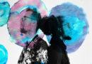 CAST GLASS – LITTLE NOCTURNES  Crossover-Pop: Album-Uraufführung als Konzert