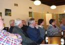 Moderation zur Dorfentwicklung in Welferode: Infrastruktur soll verbessert werden