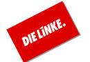 RTL/n-tv-Trendbarometer FORSA-AKTUELL: Ohne Wagenknecht sinken die Wahlchancen für die Linke