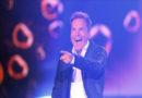 """Nach 16 Jahren: Dieter Bohlen bringt """"Modern Talking"""" auf die Bühne"""