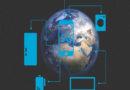 """Dorothee Bär (CSU) spricht von """"kluger Lösung"""" im Streit um Huawei beim 5G-Netzausbau"""