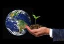 Die sichtbare Hand des Klimaschutzes
