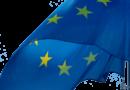 Europawahl 2019: Wahlrecht für Deutsche im Ausland