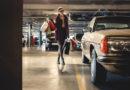 Frauenparkplätze: Dürfen dort wirklich nur Frauen parken?