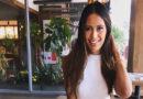 Insta-Sternchen Ariana Omipi halbierte Gewicht in einem Jahr