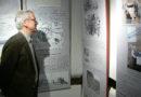 Das neue Hohenburgmuseum: Spannende und explosive Geschichte