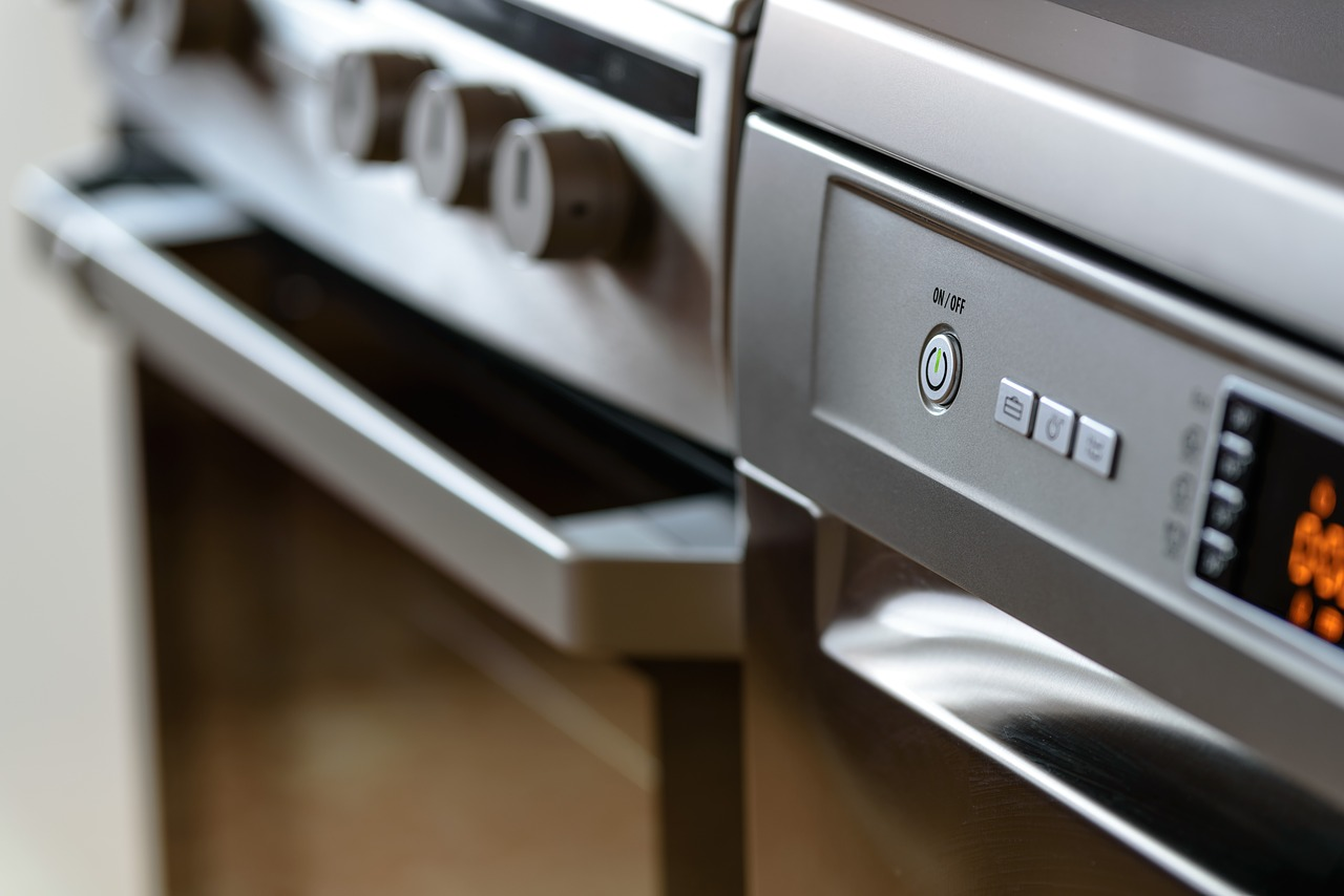 Grundkenntnisse der Küche und Wahl der Waffen