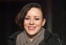 Auf die Ohren: Jasmin Wagner aka Blümchen in Gelsenkirchen am Samstag den 30.03 Live auf der Bühne