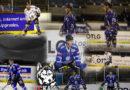 Saisonabschluss in der Eissporthalle – Abschied von Jens Meilleur