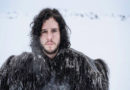 """Schock-Geständnis: Kit Harington nach """"Game of Thrones""""-Tod in Therapie"""