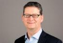 Paukenschlag: Thorsten Schäfer-Gümbel tritt zurück