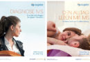 """Ein normales Leben mit Multipler Sklerose? Neue Patientenbroschüre """"MS-Begleiter"""" erschienen"""