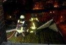 Kassel: Zahlreiche Einsätze für die Feuerwehr Kassel am frühen Samstag Abend