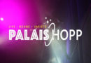 Programm Palais Hopp diese Woche
