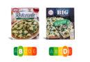"""foodwatch-Vergleichstest: Lebensmittel im Ampel-Check – Fotostrecke und Info-Paket zur """"Nutri-Score""""-Lebensmittelampel"""