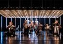 Benefiz-Tanzgala zugunsten der Stiftung Tanz – Transition Zentrum Deutschland