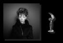 Kasseler Literaturpreis für grotesken Humor 2019 an Sibylle Berg verliehen