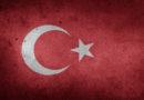 Drei von vier Deutschen wollen nicht mehr in die Türkei verreisen