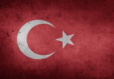 Wohin gehöre ich? – Erdogan spaltet unsere Integration und die Nation an sich