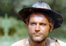 Terence Hill wird 80!