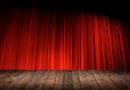 Theaterstück zur Prävention sexuellen Kindesmissbrauchs kommt nach Langen