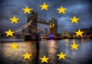 Brexit: Diese deutschen Regionen trifft das finanziell am härtesten