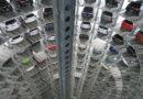 Schöner Jahresbonus für VW Mitarbeiter: 4750 Euro