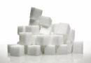 Maltose, Saccharose und Steviolglycoside – Kennen sie den Unterschied?