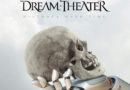 Auf die Ohren: Dream Theater – Distance over Time