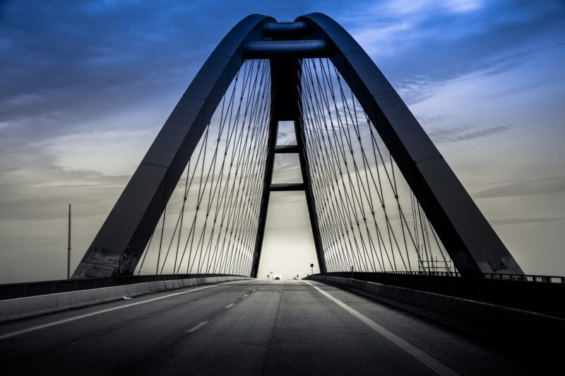 NABU klagt gegen Planfeststellungsbeschluss zum Fehmarnbelt-Tunnel