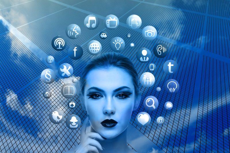Wie digital ist Deutschland? – Machen Sie mit bei der IKT-Befragung 2019!