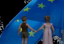 Europawahl 2019: Der Bundeswahlausschuss lässt 41 Parteien und sonstige politische Vereinigungen zu