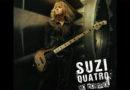 Auf die Ohren: Suzi Quatro – No Control