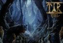 HEL das neue Album von Týr