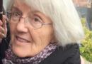 Gudensberg/ Baunatal: 76-jährige Gudensbergerin seit acht Wochen vermisst