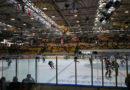 DEL2: Frankfurt verliert im ersten Finalspiel gegen Ravensburg