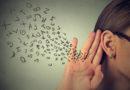 Geräuschempfindlichkeit lässt sich therapieren