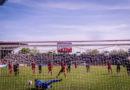 KSV Hessen Kassel gewinnt das Legenden Spiel mit 3:1 und festigt Tabellenplatz 2