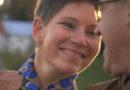 Trotzdem bin ich schön: ZDF-37°-Doku begleitet an Brustkrebs erkrankte Frauen
