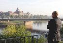 """Putin und die Deutschen: """"ZDFzeit"""" über ein schwieriges Verhältnis"""
