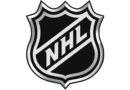 NHL Playoffs: Vier deutsche Spieler im Rennen um den legendären Stanley Cup