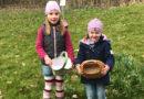 Ostereiersuchen am Ostermontag, dem 22.04.2019 in Bad Zwesten
