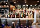 2018: 4,9 % mehr Alkohol versteuert