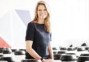 European Sperm Bank stellt sich für die Zukunft auf Axcel übernimmt Mehrheitsanteile der dänischen Samenbank – und stärkt deren Präsenz in Deutschland