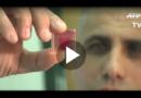 Forscher drucken erstes Herz aus menschlichem Gewebe