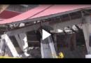 Elf Tote bei Erdbeben auf den Philippinen