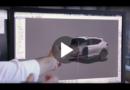 CUPRA Formentor – So entsteht ein Concept Car